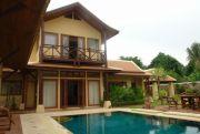 Naklua House บ้าน สำหรับเช่า ใน  นาเกลือ