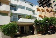 Theppraya บ้าน สำหรับขาย ใน  เมืองพัทยา