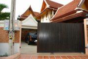 Pratumnak Soi 6 บ้าน สำหรับขาย ใน  เขาพระตำหนัก