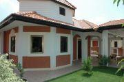พัทยาลากูน บ้าน สำหรับขาย ใน  เมืองพัทยา