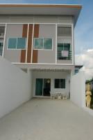 BM Townhome บ้าน สำหรับขาย ใน  จอมเทียน