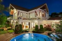 Baan Natcha บ้าน สำหรับขาย ใน  เมืองพัทยา