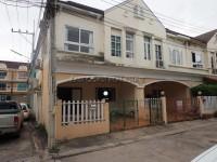 คลาชิค เพลส์ บ้าน สำหรับขาย ใน  พัทยาตะวันออก