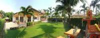 Coconut Grove บ้าน สำหรับขาย ใน  พัทยาตะวันออก