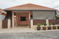 เอกมงคล 8 บ้าน สำหรับขาย ใน  เมืองพัทยา