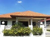 Eakmongkol Chaiyapruk  บ้าน สำหรับเช่า ใน  จอมเทียน