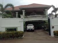 Grand Tanyawan บ้าน สำหรับเช่า ใน  เขาพระตำหนัก