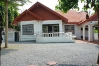 House  in Pratumnak Soi 6  สำหรับขาย ใน  เขาพระตำหนัก