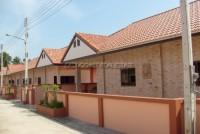 Huay Yai  บ้าน สำหรับขาย ใน  พัทยาตะวันออก