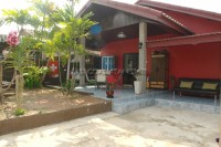 Jomtien Nivate บ้าน สำหรับขาย ใน  เขาพระตำหนัก