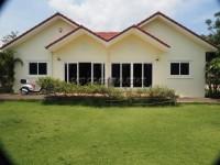 Lake View Resort บ้าน สำหรับขาย ใน  พัทยาตะวันออก