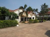 เล็ค วิลล่า รีสอร์ท บ้าน สำหรับขาย ใน  พัทยาตะวันออก
