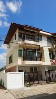 Midtown Villa บ้าน สำหรับขาย ใน  เมืองพัทยา