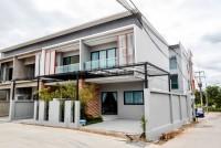 นคราสิริ บ้าน สำหรับขาย ใน  พัทยาตะวันออก