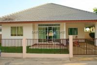 นิบบันน่า บ้าน สำหรับขาย ใน  พัทยาตะวันออก