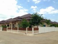 PMC Home 4 บ้าน สำหรับขาย ใน  พัทยาตะวันออก