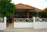 Pattaya Hill 1 บ้าน สำหรับขาย ใน  พัทยาตะวันออก