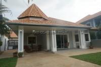 พัทยา ลากูน บ้าน สำหรับขาย ใน  เมืองพัทยา