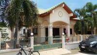 พรเทพ การเด้น วิลล์1 บ้าน สำหรับขาย ใน  พัทยาตะวันออก