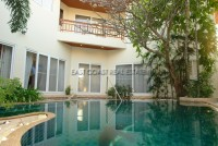 Pratumnak House บ้าน สำหรับขาย ใน  เขาพระตำหนัก