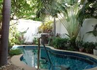 Pratumnak Pool villa บ้าน สำหรับขาย ใน  เขาพระตำหนัก