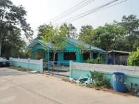 Private House Mabprachan Lake บ้าน สำหรับขาย ใน  พัทยาตะวันออก