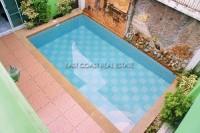 Private House in Soi Adam บ้าน สำหรับขาย ใน  เมืองพัทยา