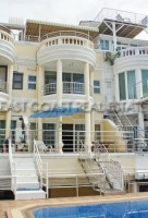 Royal Belleview Penthouse  สำหรับขาย ใน  เขาพระตำหนัก