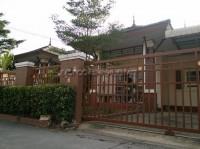 สิริศา 14 บ้าน สำหรับขาย ใน  พัทยาตะวันออก