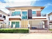 Sirisa 21 COCO Park บ้าน สำหรับเช่า ใน  นาเกลือ