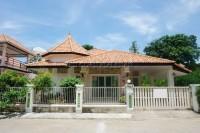 TW Palm บ้าน สำหรับเช่า ใน  จอมเทียน