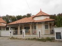 TW Palm Resort บ้าน สำหรับเช่า ใน  จอมเทียน