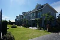 Winston Village บ้าน สำหรับขาย ใน  พัทยาตะวันออก