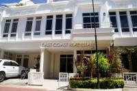 Wongamat Exclusive Place บ้าน สำหรับเช่า ใน  นาเกลือ